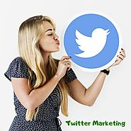 How To Increase Twitter Followers For Business | BeingOptimist