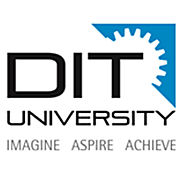 DIT University — Pursue BA Hons Psychology in Dehradun to Work as a...