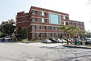 Find Here MBA College in India