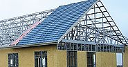 Roofing Solutions: What makes COLORBOND® Steel the king of building materials?