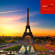 Choose the Best Holiday Tour Packages by TravBond Reviews