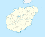 Ding'an County - Wikipedia, the free encyclopedia