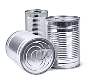 Find the Best Milk Can Suppliers in India Here!