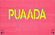 Puaada (2020) DVDScr Punjabi Movie Watch Online Free Download