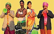 Manguni Pandiyargal (2019) DVDScr Tamil Movie Watch Online Free Download