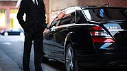 Contacting Limousine Service Could Make Your Plan Run Easily