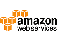 Amazon cloud computing services in India | i2k2 Networks