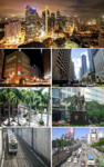 Makati - Wikipedia, the free encyclopedia
