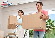 5 Important tips to clean your house after shifting with packers and movers in Chennai