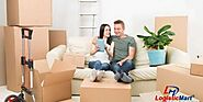 How to ensure quick and hassle-free home shifting when moving out of Chennai?