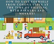 How you can move evenly with the help of moving company in Chennai?