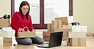 Important tips to make your moving journey comfortable with packers and movers