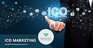 ICO Marketing Untangled