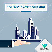Asset Tokenization