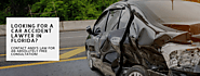 Florida Car Accident Lawyer