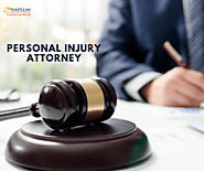 Personal Injury Lawyer | Personal Injury Attorney Orlando and Melbourne, FL