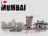 Signs That You Are A True Mumbaikar