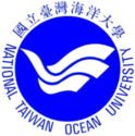 National Taiwan Ocean University - Wikipedia, the free encyclopedia
