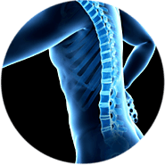 Get The Best Lower Back Pain Treatment in Singapore