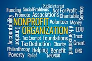 Accounting for Charities, Associations and Not-for-Profits in Calgary