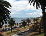 Eastern Beach (Victoria) - Wikipedia, the free encyclopedia