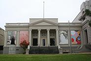 Geelong Art Gallery - Wikipedia, the free encyclopedia