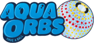 Aqua Orbs - Make a splash, Walk on water, SO MUCH FUN!