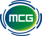 Melbourne Cricket Ground - Wikipedia, the free encyclopedia