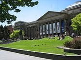State Library of Victoria - Wikipedia, the free encyclopedia