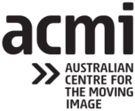 Australian Centre for the Moving Image - Wikipedia, the free encyclopedia