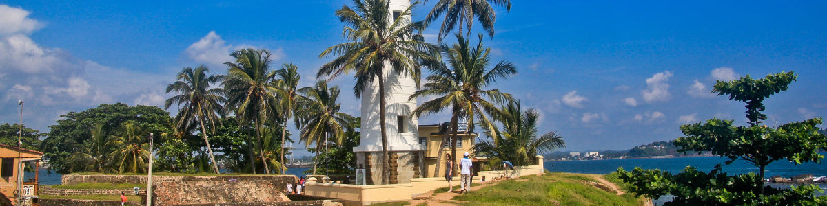 Headline for The 10 best things to do in Galle – A trip laden with attractions