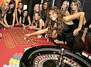 Why Online Casinos Are A Popular Way to Earn Money?
