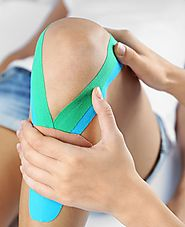 In What Health Condition A Physiotherapist Can Help You?