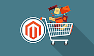 Magento solution providing eCommerce agency in Texas, USA.