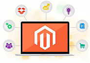 Magento agency | Implementation, Managed services and solutions