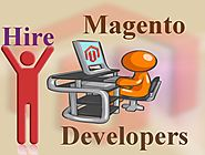 Hire Magento Developers for Magento 2 Migration | Ziffity
