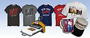 Search Textile Printing in San Diego