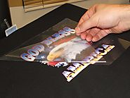 Get Digital Sublimation Printing in San Diego