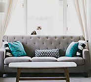 Bless your Living Space with the Best Interior Designer for Bliss of Happiness.