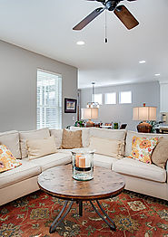 Exclusive Interior Designers in Noida for beautiful Living Solutions.