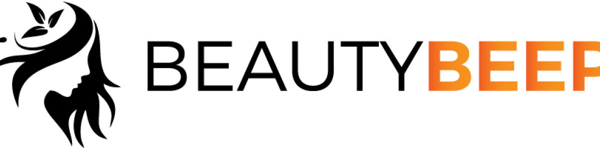 Headline for Beauty Beep