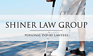 Increase In Auto Accident Related Deaths - Shiner Law Group