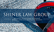 Wrongful Death Claims: Recovering Damages after Fatal Motorcycle Accident
