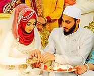 Marriage Dua-Powerful duas to solve marriage issues