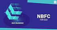 NBFC Registration Procedure in India - NBFC License & Regulations