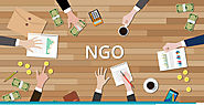 What is the Process of NGO Registration in India | Swaritadvisors
