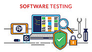 Software testing for absolute beginners | Minds