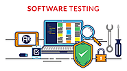 Software Testing Course in Pune | Software Testing Training Institute