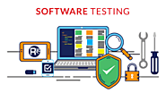 Software testing for absolute beginners