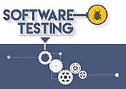 Software testing for absolute beginners.pdf